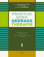 1 - Bas van Heycop ten Ham, Bert de Vos, Monique Hulsbergen (ISBN 9789461051707)