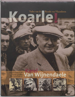 Karel van Wijnendaele