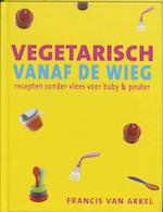 Vegetarisch vanaf de wieg