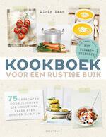 Kookboek voor een rustige buik