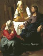 Young Vermeer - Unknown (ISBN 9789040076800)