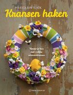 Kransen haken - Marjolein Flick (ISBN 9789462501218)