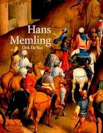 Hans Memling - Dirk de Vos, Hans Memling (ISBN 9789061533115)