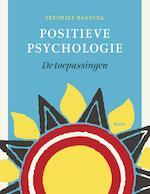 Positieve psychologie - Fredrike Bannink (ISBN 9789461279057)