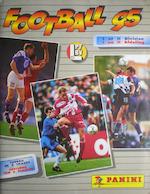 Football 95