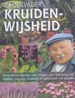 Grootvaders kruidenwijsheid - Paul Seitz (ISBN 9043808148)