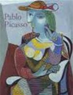 Pablo Picasso 1881-1973 - Ingo F. Walther, Auke Leistra (ISBN 9783822801260)