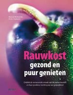 Rauwkost - M. Morkowska, A. Zogbaum (ISBN 9789044716801)
