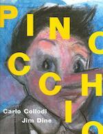 Pinocchio - Carlo Collodi (ISBN 9783865212641)