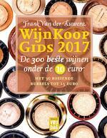 Wijnkoopgids 2017