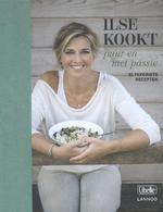 Ilse's favorieten - Ilse D'hooge (ISBN 9789401429184)