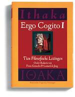 Ergo Cogito I - Frans (red.) Geraedts, Leonard de (red.) Jong (ISBN 9789065540614)