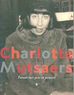 Paraat met pen en penseel - Charlotte Mutsaers