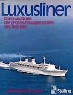 Luxusliner