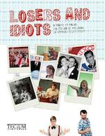 Losers and Idiots - Fien Meynendonckx (ISBN 9789079761692)
