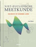 Niet-Euclidische meetkunde - Joan Gomez (ISBN 9789089986795)