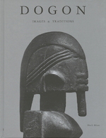 Dogon Images & Traditions - Huib Blom (ISBN 9782839907255)