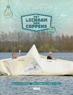 Het Lichaam van Coppens - Mathias Coppens, Staf Coppens, Arne 't Jolle (ISBN 9789492328182)