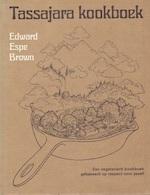 Tassajara kookboek
