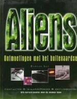 Aliens - Marcus Day, Nannie Nieland-weits, Inge Kappert (ISBN 9789062489749)
