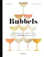Bubbels - Anne Wouters, Ron Meijer (ISBN 9789401450409)