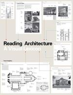 Reading Architecture - Owen Hopkins (ISBN 9781856697361)