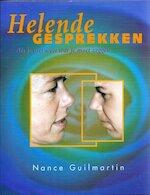 Helende gesprekken - Nance Guilmartin, Kaja van Grieken (ISBN 9789020260373)