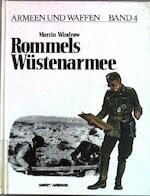 Rommels Wüstenarmee - Martin Windrow (ISBN 3803302838)