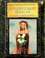Goodbye baby & amen - David Bailey, Peter Evans