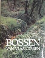 Bossen van Vlaanderen
