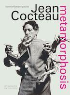 Jean Cocteau - Timo de Rijk, Francoise Leonelli, Alexander Prokopchuk, Ioannis Kontaxopoulos, David Gullentops, Ann van Sevenant, Elly Stegeman (ISBN 9789462084704)
