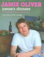 Jamie's Dinners - Jamie Oliver (ISBN 9780141015750)