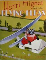 Henri Mignet and His Flying Fleas