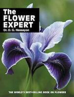 Flower Expert - D G Hessayon (ISBN 9780903505529)