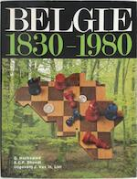 België 1830-1980