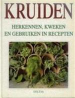 Kruiden - Susan Fleming (ISBN 9789024345397)