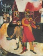 Marc Chagall, 1887-1985 - Ingo F. Walther (ISBN 9783822802885)