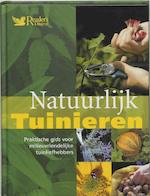 Natuurlijk Tuinieren - The Reader's Digest N.v. (ISBN 9789064077470)
