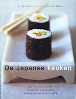 De Japanse keuken
