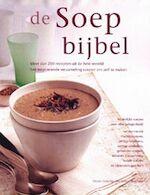 De soepbijbel - D. [redactie] Mayhew (ISBN 9789059200401)
