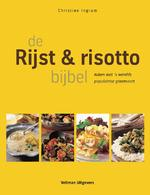 De rijst- en risotto bijbel