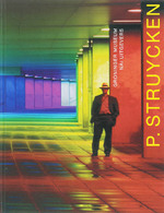 P. Struycken + DVD - Carel Blotkamp (ISBN 9789056626051)
