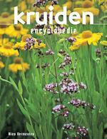 Kruiden encyclopedie - Nico Vermeulen (ISBN 9789036628075)