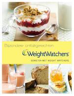 Bijzondere ontbijtgerechten - Hilde Smeesters (ISBN 9789401411066)