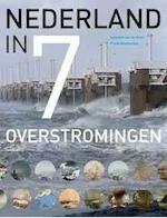Nederland in 7 overstromingen - Leontine van de Stadt (ISBN 9789057309533)