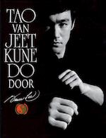Tao van Jeet kune do - Bruce Lee (ISBN 9789038923437)
