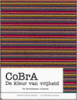 CoBrA - Ludo van (red./samenst. Halem, Els (eindred. Brinkman (ISBN 9789056622930)