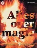 Alles over magie - N. Drury (ISBN 9789044307641)