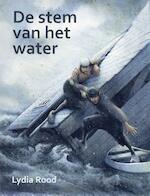 De stem van het water