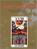 Tarot ontcijferd - Kathleen Maccormack, Annemarie Bakker, Renske de Boer (ISBN 9789057640520)